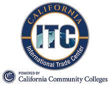 CITC-CCC-Logo.jpg