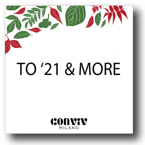 To-21-And-More_Playlist-Conviv.jpg