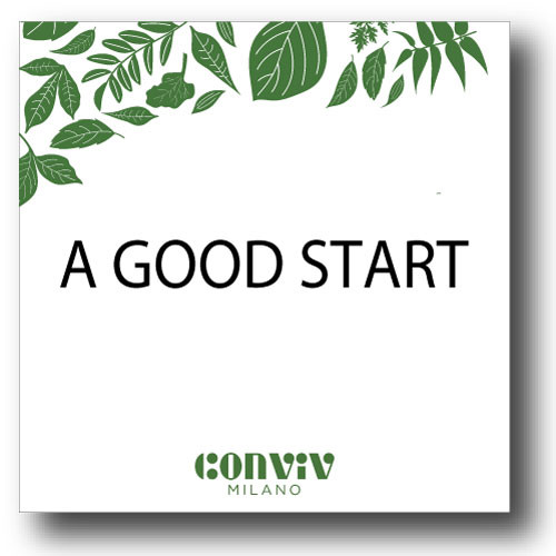 A-Good-Start_Playlist-Conviv.jpg