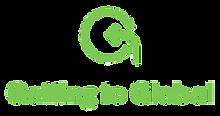 GTG logo .png