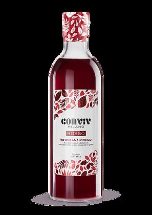 Conviv Rosso 70cl