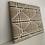 Thumbnail: Tartan Fabric Memo Board