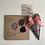 Thumbnail: Birthday Textile Card
