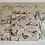 Thumbnail: Voyage Maison Memo Board | Large