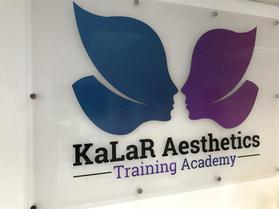 KaLaR Aesthetics