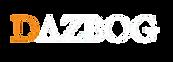 截圖_2020-11-18_23.05.57-removebg-preview.