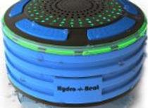 sound sistem1.jpg