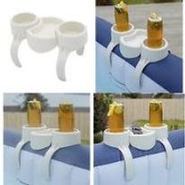 Drinksholder.jpg
