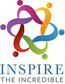 Inspire the Incredible Logo V1.jpg