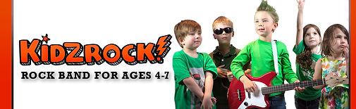 Kidzrock-slider 1411x433-.jpeg