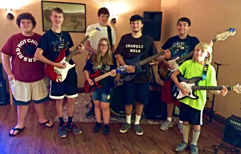 rock camp group_edited