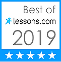 Best Music Lessons West Milford_edited.p