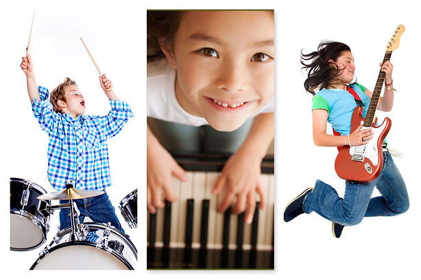 nj guitar music center music lessons instruments rentals repairs. Black Bedroom Furniture Sets. Home Design Ideas