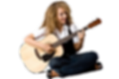 playing-guitar-photodune1-1024x681_edite