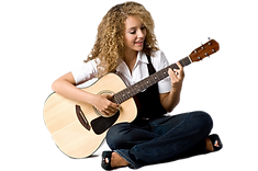 playing-guitar-photodune1-1024x681_edite