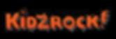 Kidzrock_hiRes.png