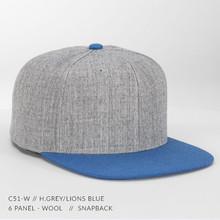 C51-W+HEATHER+GREY+LIONS+BLUE+TEXT.jpg