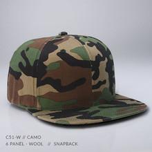 C51-W+CAMO+TEXT.jpg