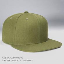 C51-W+ARMY+OLIVE+TEXT.jpg