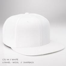 C51-W+WHITE+TEXT.jpg