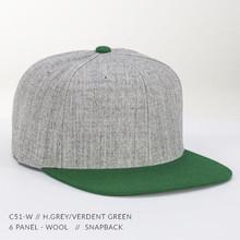 C51-W+HEATHER+GREY+VERDENT+GREEN+TEXT.jp