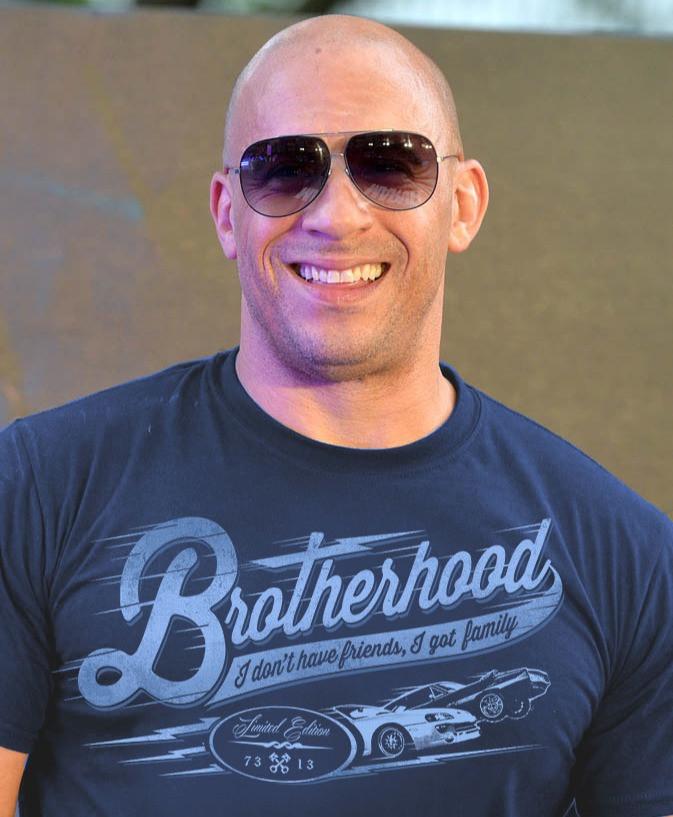 Vin-Diesel-shirt_edited.jpg