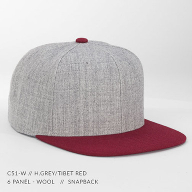 C51-W+HEATHER+GREY+TIBET+RED+TEXT.jpg