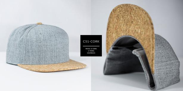 C51-CORK+Title+Photo.jpg