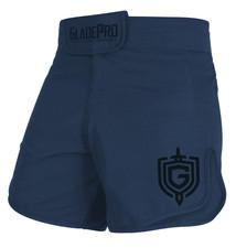 New Style MMA Shorts