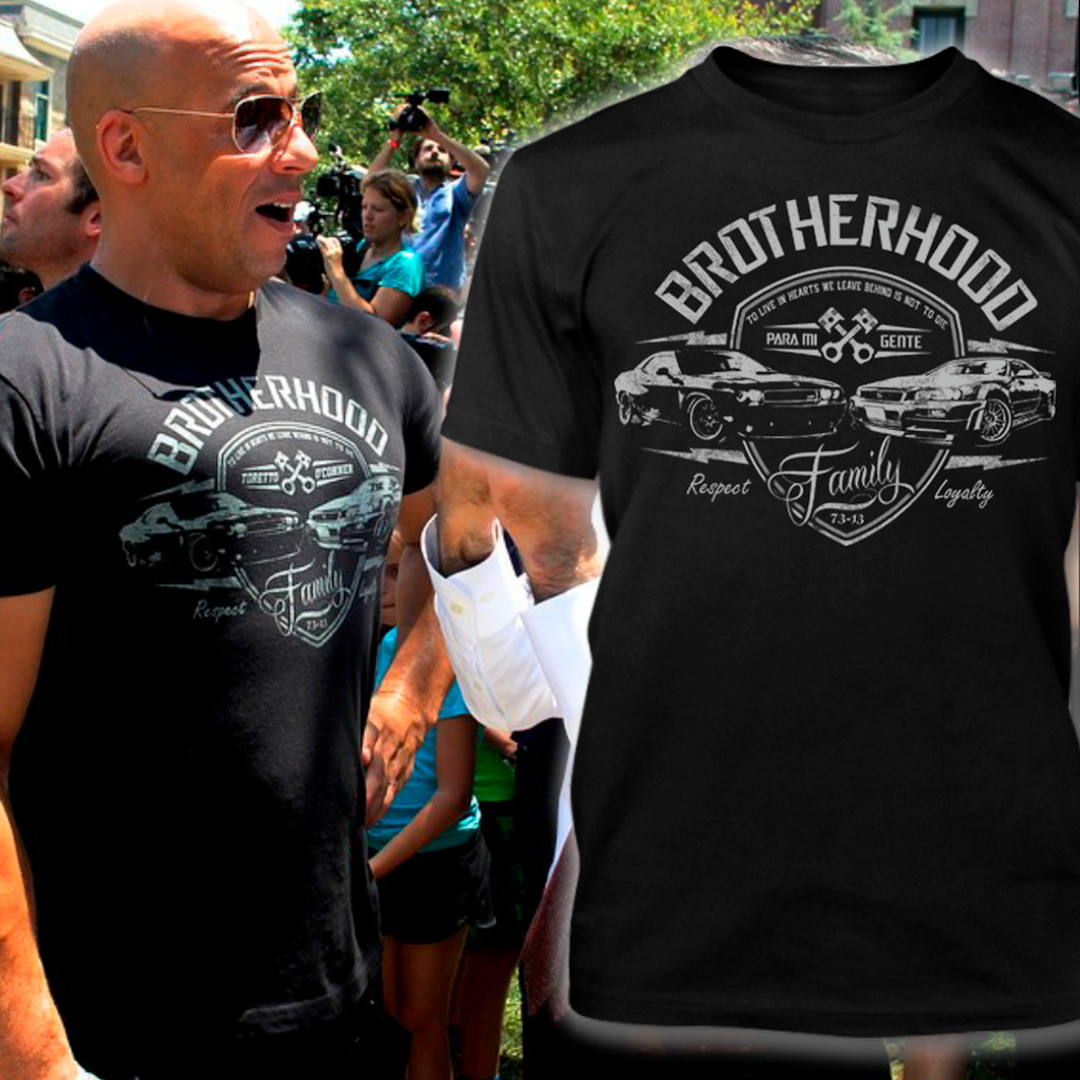 brotherhood blk.jpg