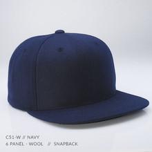 C51-W+NAVY+TEXT.jpg