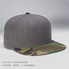 C51-W+HEATHER+CHARCOAL+CAMO+TEXT.jpg