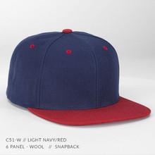 C51-W+LIGHT+NAVY+RED+TEXT.jpg