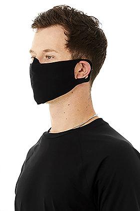 60 Mask Order
