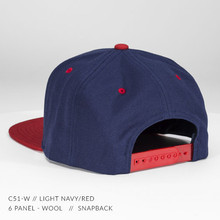 C51-W+LIGHT+NAVY+RED+BACK+TEXT.jpg