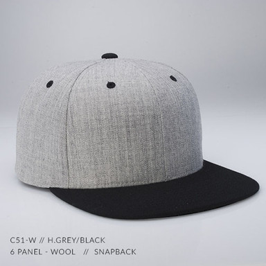 C51-W+HEATHER+GREY+BLACK+TEXT.jpg