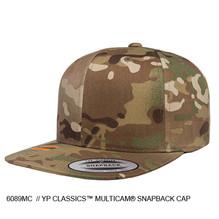 LIGHT CAMO HAT
