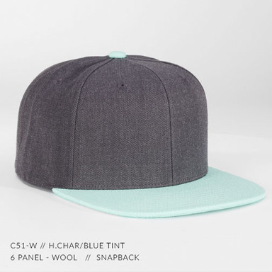 C51-W+HEATHER+CHARCOAL+BLUE+TINT+TEXT.jp