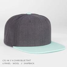 C51-W+HEATHER+CHARCOAL+BLUE+TINT+TEXT.jp