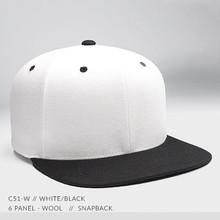 C51-W+WHITE+BLACK+TEXT.jpg