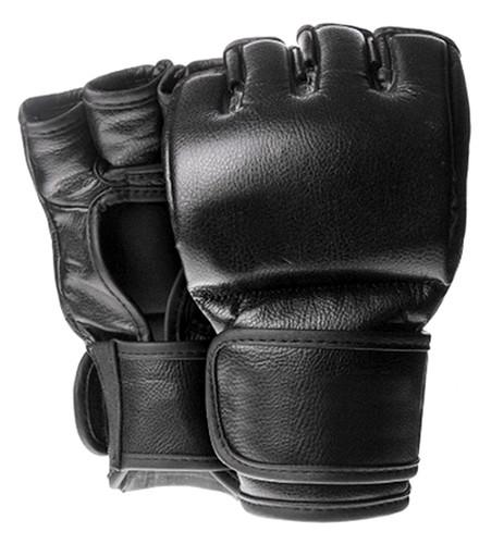 BLK MMA.jpg
