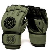 ARMY MMA.jpg