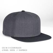 C51-W+HEATHER+CHARCOAL+BLACK+TEXT.jpg