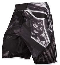 Custom MMA Shorts