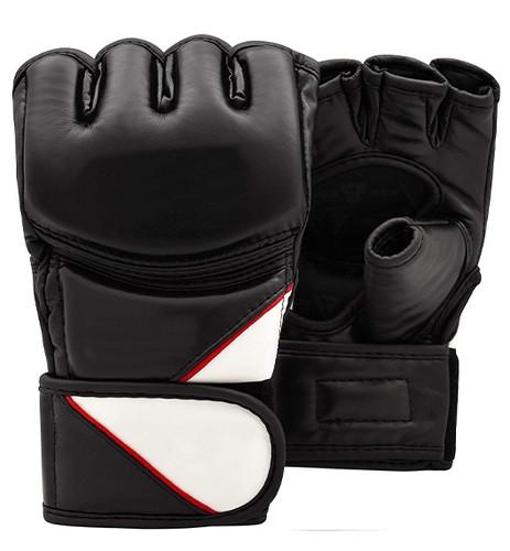 blk wte glove.jpg