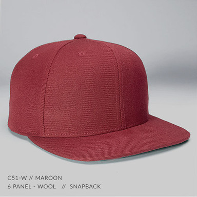 C51-W+MAROON+TEXT.jpg