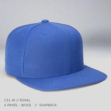 C51-W+ROYAL+TEXT.jpg