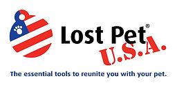 Lost Pet USA Logo.jpg