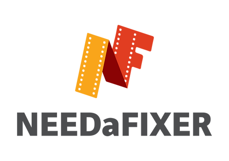 NEED A FIXER LOGO edited.png