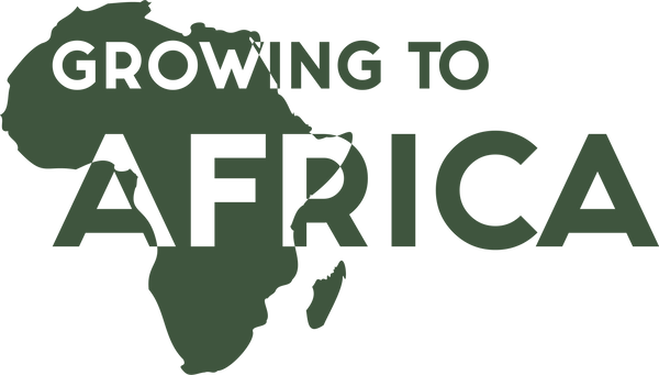 growing to africa logo.png
